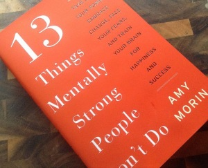 13-Things-Mentally-Strong-People-Dont-Do-Review-2 (1)