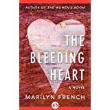 the-bleeding-heart